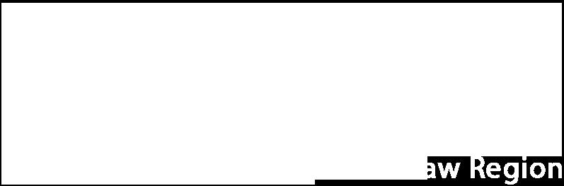 Community Futures Tawatinaw Region